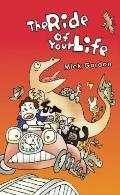 Ride of Your Life : (On Evolution)