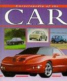 The Encyclopedia of Cars