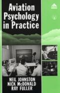 Aviation Psychology in Practice