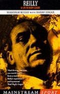 Reilly - Malcom Reilly - Hardcover