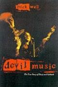 Devil Music: The True Story of Ozzy and Sabbath