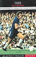 Ossie King of Stamford Bridge