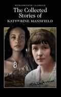 Collected Stories of Katherine Mansfield