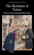 Merchant of Venice: Texts and Contexts - William Shakespeare - Hardcover