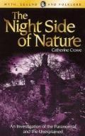 Night Shade of Nature