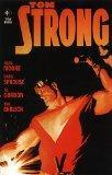 Tom Strong: Bk. 1