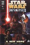 Star Wars: Infinities - A New Hope (Star Wars)