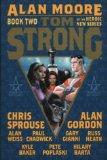 Tom Strong: Book Two: Bk.2 (Tom Strong)