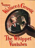 Aardman presents Wallace & Gromit The Bootiful Game