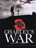 Charley's War 17 October 1916  21 February 1917