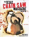 Texas Chainsaw Massacre Companion