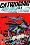 Catwoman: Nine Lives of a Feline Fatale