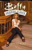 Buffy the Vampire Slayer: Stake to the Heart