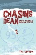Chasing Dean : Surfing America's Hurricane States