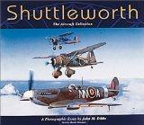 Shuttleworth