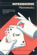 Introducing Mathematics