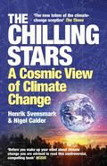 The Chilling Stars, 2nd Edition