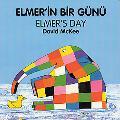 Elmer's Day/Elmer'in Bir Gunu