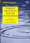 Irrigated Agriculture and the Environment