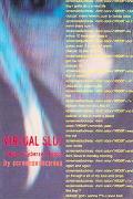 Virtual Slut I Was A Cybersex Addict