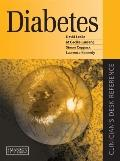 Diabetes : Clinician's Desk Reference