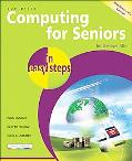 Computing for Seniors in Easy Steps - Windows Vista Edition