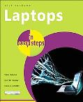 Laptops in Easy Steps