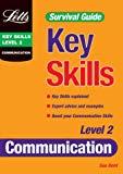 Key Skills Survival Guide (Key Skills Survival Guides)