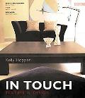 In Touch Texture in Design