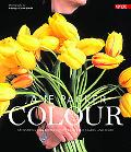 Colour An Inspiring Collection of Ideas for Each Season and Mood
