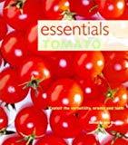 Essentials: Tomato (Essentials) (Essential Series)