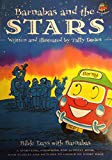Barnabas and the Stars (Bible Days with Barnabas)