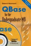 Qbase for the Undergraduate MB