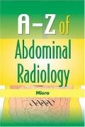 A-Z of Abdominal Imaging