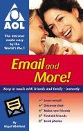 Communicating With Aol