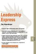 Leadership Express
