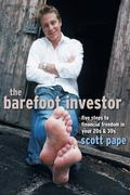 Barefoot Investor Five Steps to Financial Freedom in Your 20s And 30s