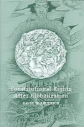 Constitutional Rights after Globalization
