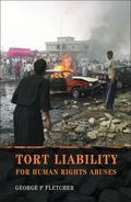Tort Liability for Civil Rights Abuses