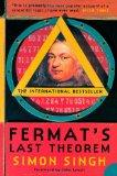 Fermat's Last Theorem: The Story of a Riddle That Confounded the World's Greatest Minds for ...