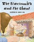 The Blacksmith and the Giant (Picture books)
