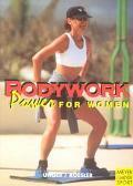 Bodywork Power for Women