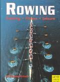 Rowing Training, Fitness, Leisure