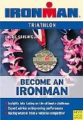 Become an Ironman