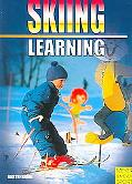 Learning Skiing