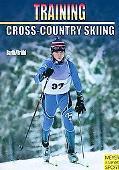Training Cross-Country Skiing