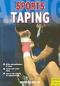 Sports Taping