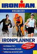 Ironplanner: Iron-Distance Organizer for Triathletes