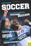 Soccer - Strategies for Sustained Soccer Coaching Success