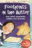 Footprints in the Butter (Poetry Alive)